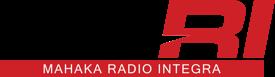 Mahaka Radio Integra